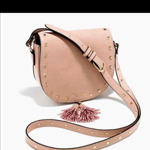 Victoria's Secret Crossbody
